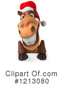 Horse Clipart #1213080