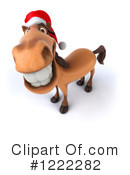 Horse Clipart #1222282