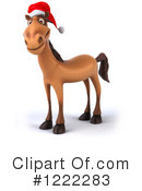 Horse Clipart #1222283