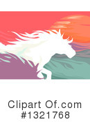 Horse Clipart #1321768
