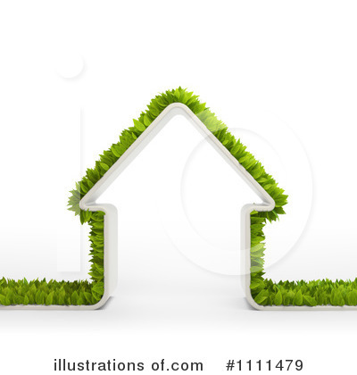 Home Insurance Clipart #1111479 by Mopic