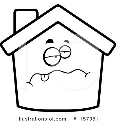 Magnolia Home Design Hgtv further live love real estate aluminum license plate 679089156 furthermore Home Decoration Letter in addition 2121363437 zpid furthermore Hands Drawing House Plan Stock Image Image 4530851. on foreclosure design