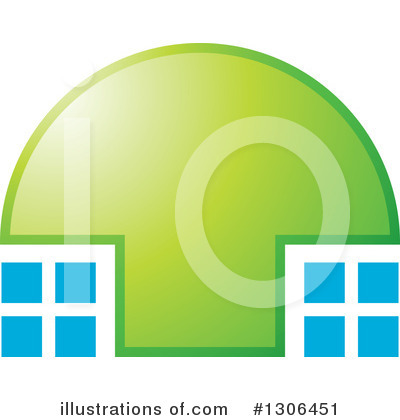 Window Clipart #1306451 by Lal Perera
