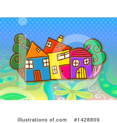 Real Estate Clipart #1428809 by Prawny