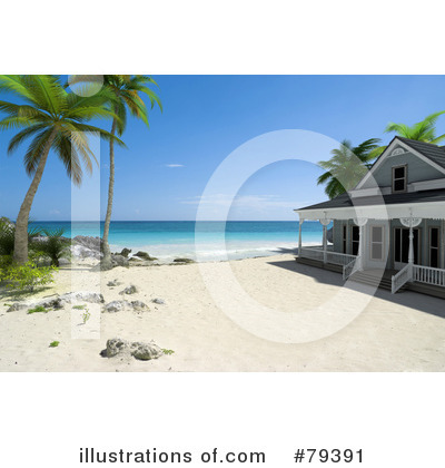 Travel Clipart #79391 by Frank Boston