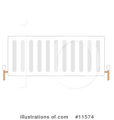 Vent Clipart #11574 by AtStockIllustration