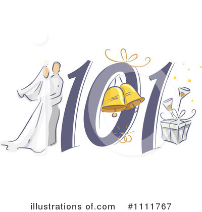 How To Clipart #1111767 by BNP Design Studio