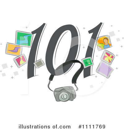 How To Clipart #1111769 by BNP Design Studio