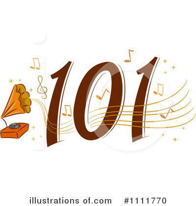 How To Clipart #1111770 by BNP Design Studio
