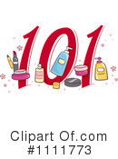 How To Clipart #1111773 by BNP Design Studio
