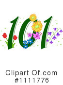 How To Clipart #1111776 by BNP Design Studio