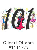 How To Clipart #1111779 by BNP Design Studio