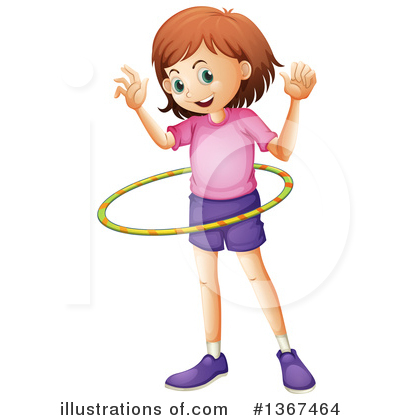 Toys Clipart #1367464 by Graphics RF