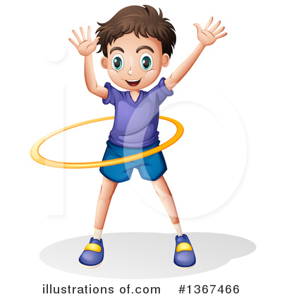 Toys Clipart #1367466 by Graphics RF
