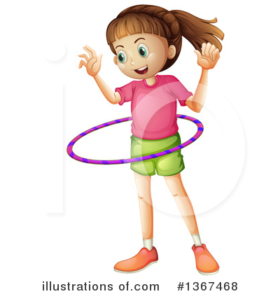 Toys Clipart #1367468 by Graphics RF