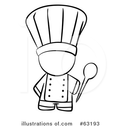 Free rf human factor clipart illustration 63193 by leo blanchette