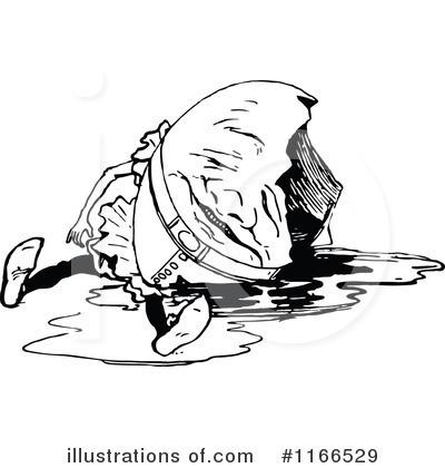 Humpty Dumpty Clipart 1166529 Illustration By Prawny