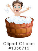 Hygiene Clipart #1366719 by Graphics RF