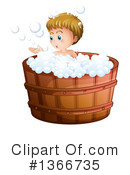 Hygiene Clipart #1366735 by Graphics RF