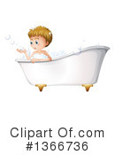 Hygiene Clipart #1366736 by Graphics RF