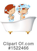 Hygiene Clipart #1522466 by Graphics RF