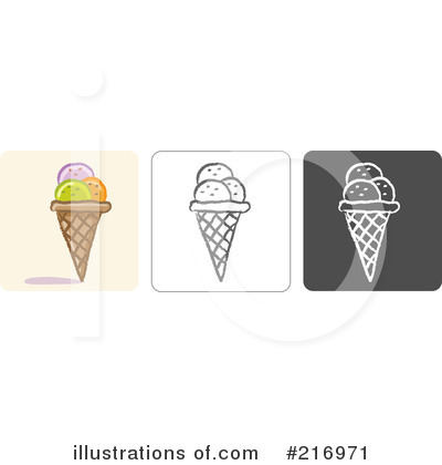 Icons Clipart #216971 by Qiun