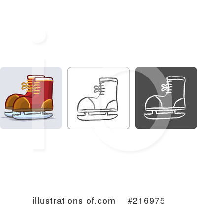 Icons Clipart #216975 by Qiun