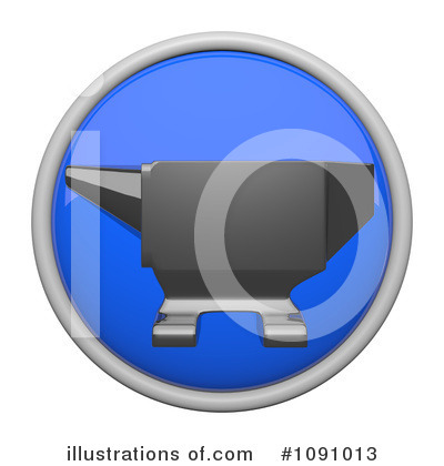 Icon Clipart #1091013 by Leo Blanchette