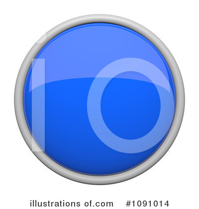 Icon Clipart #1091014 by Leo Blanchette