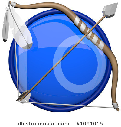 Icon Clipart #1091015 by Leo Blanchette