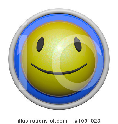 Icon Clipart #1091023 by Leo Blanchette
