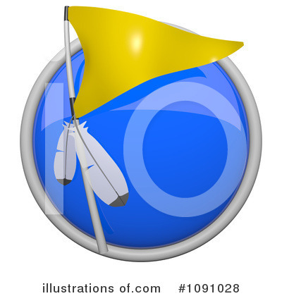 Icon Clipart #1091028 by Leo Blanchette