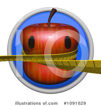 Icon Clipart #1091029 by Leo Blanchette