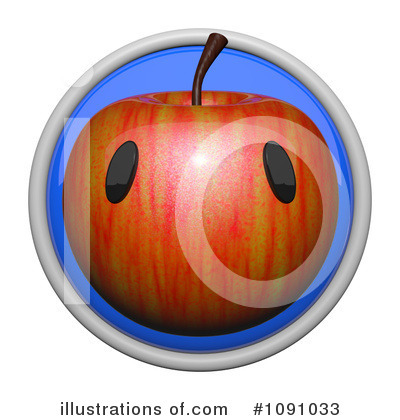 Icon Clipart #1091033 by Leo Blanchette