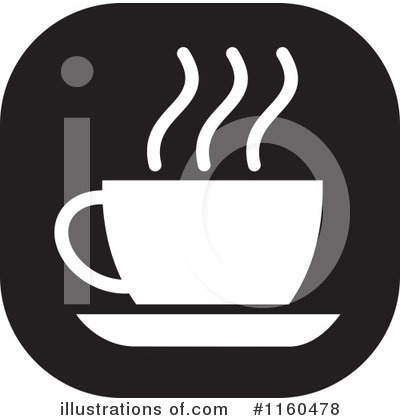 Icon Clipart #1160478 by Johnny Sajem