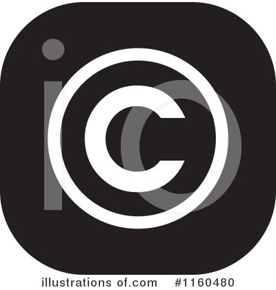 Icon Clipart #1160480 by Johnny Sajem