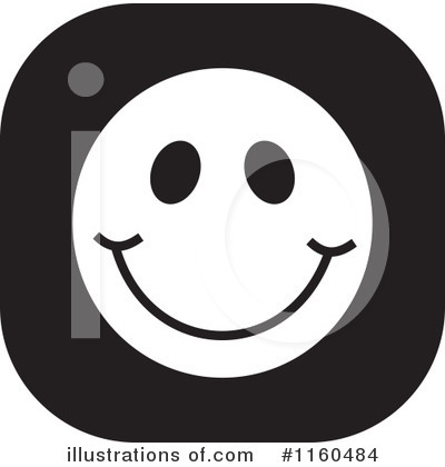 Icon Clipart #1160484 by Johnny Sajem