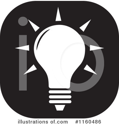 Icon Clipart #1160486 by Johnny Sajem