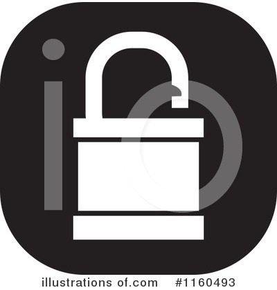 Icon Clipart #1160493 by Johnny Sajem