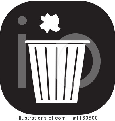 Icon Clipart #1160500 by Johnny Sajem