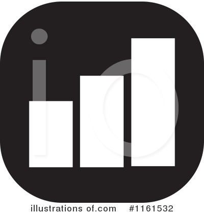 Royalty-Free (RF) Icon Clipart Illustration by Johnny Sajem - Stock Sample #1161532