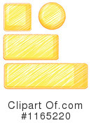 Icon Clipart #1165220 by Graphics RF