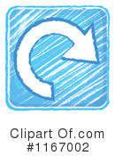 Icon Clipart #1167002 by Graphics RF