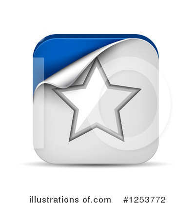 Icon Clipart #1253772 by vectorace
