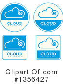 Icon Clipart #1356427 by Cory Thoman