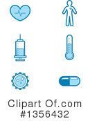 Icon Clipart #1356432 by Cory Thoman