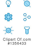 Icon Clipart #1356433 by Cory Thoman