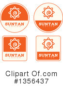 Icon Clipart #1356437 by Cory Thoman