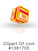 Icon Clipart #1381703 by MacX