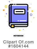 Icon Clipart #1604144 by elena
